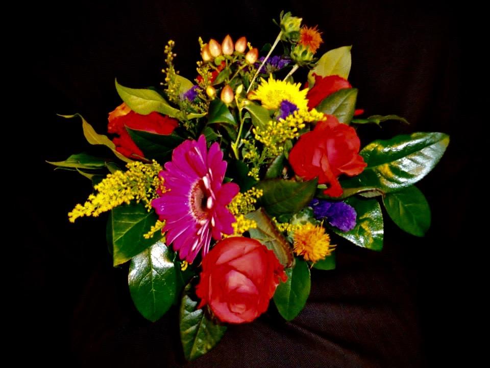 flowers - 30.jpg