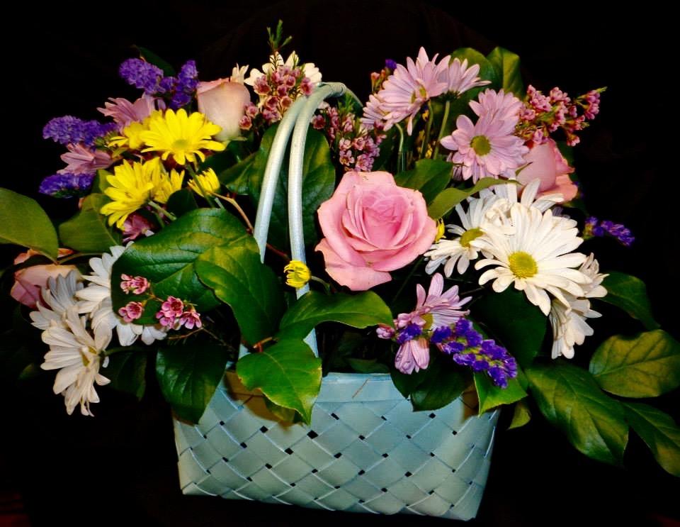 flowers - 32.jpg