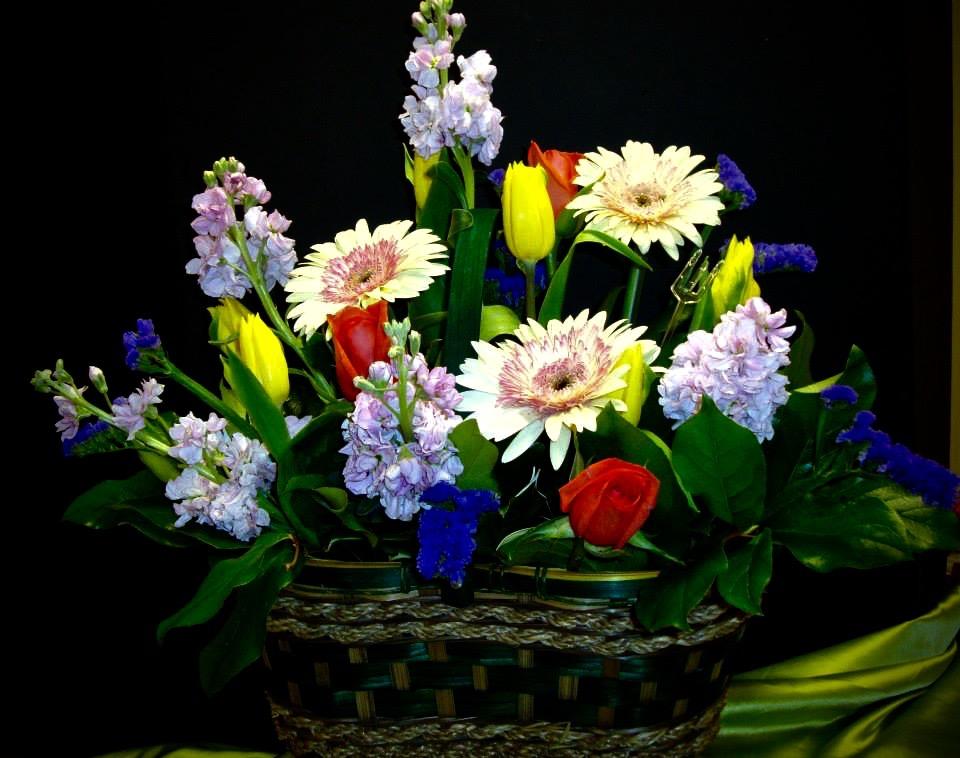 flowers - 34.jpg
