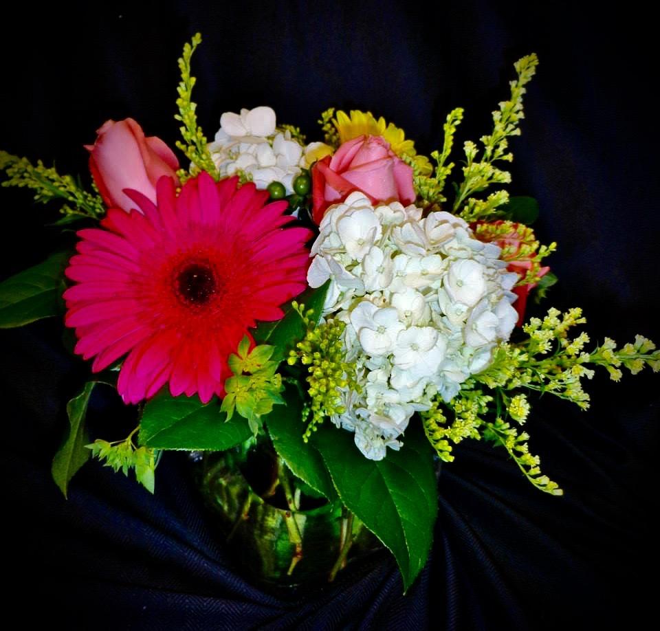 flowers - 37.jpg