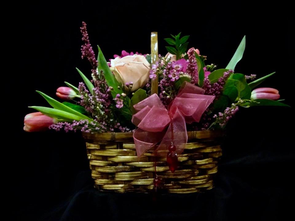 flowers - 35.jpg