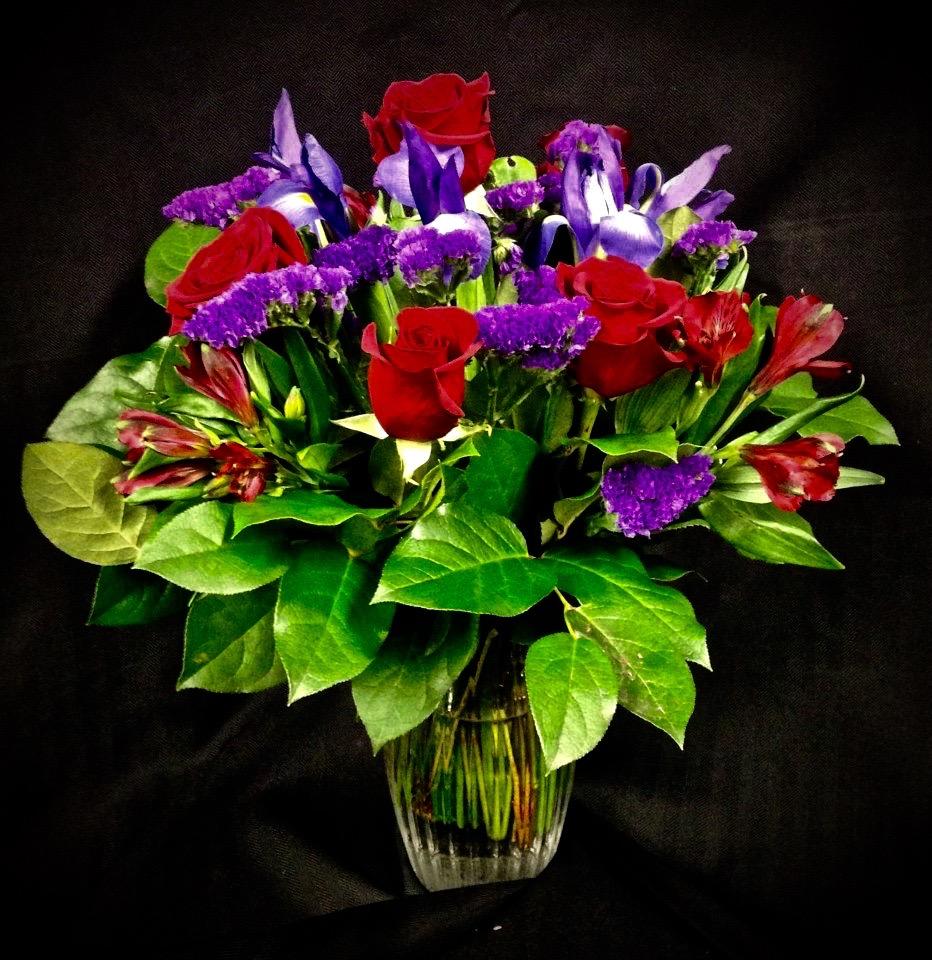 flowers - 38.jpg