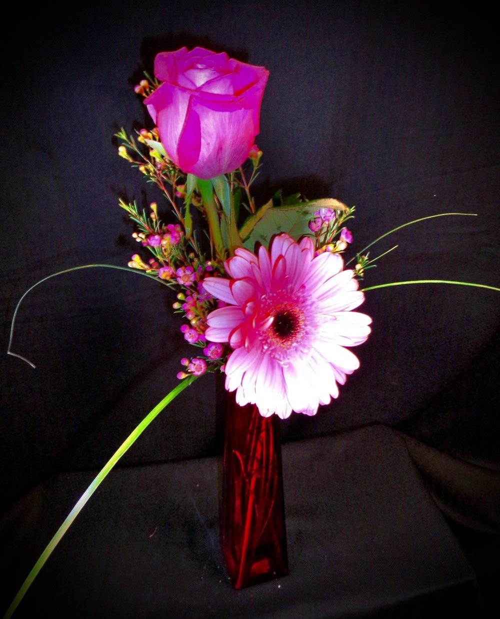 flowers - 40.jpg