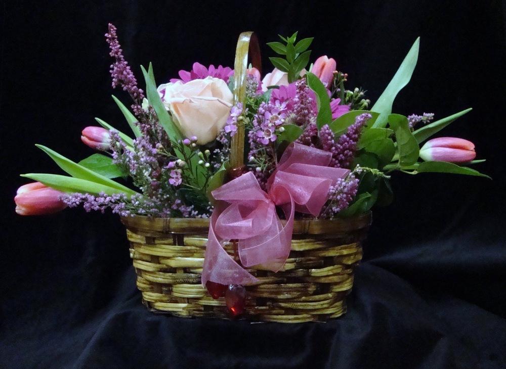 flowers - 41.jpg