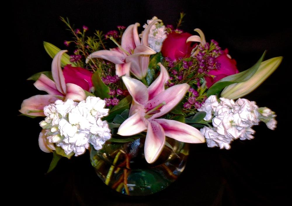 flowers - 42.jpg