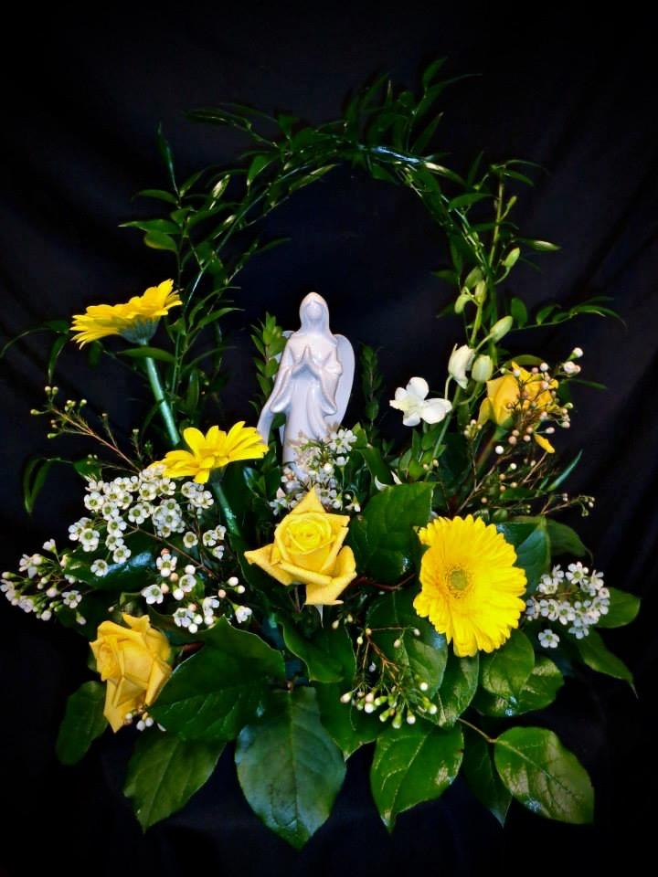 flowers - 43.jpg