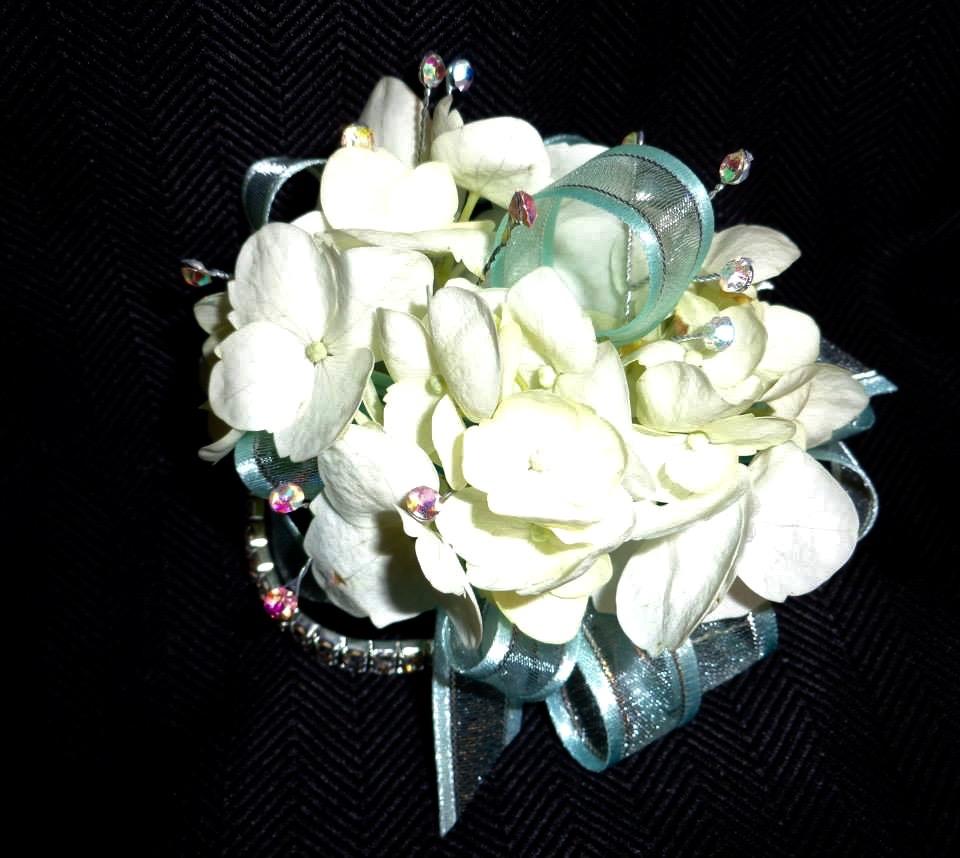 flowers - 49.jpg