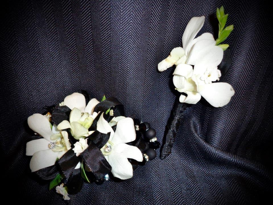 flowers - 50.jpg