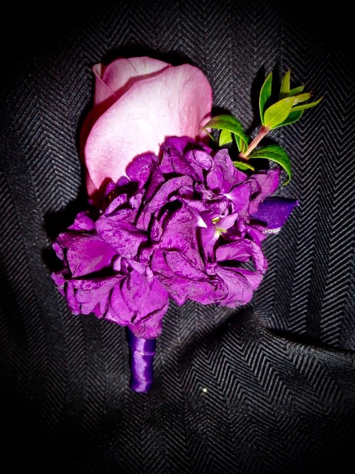 flowers - 48.jpg