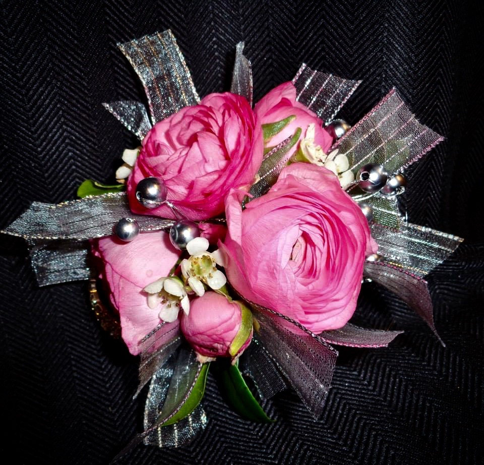 flowers - 51.jpg