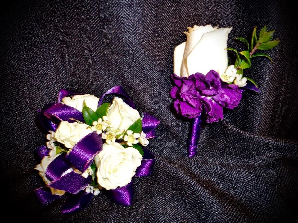 flowers - 52.jpg