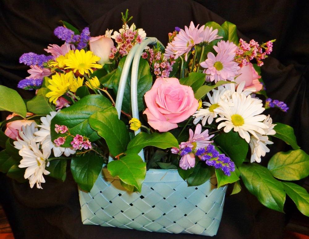 flowers - 61.jpg