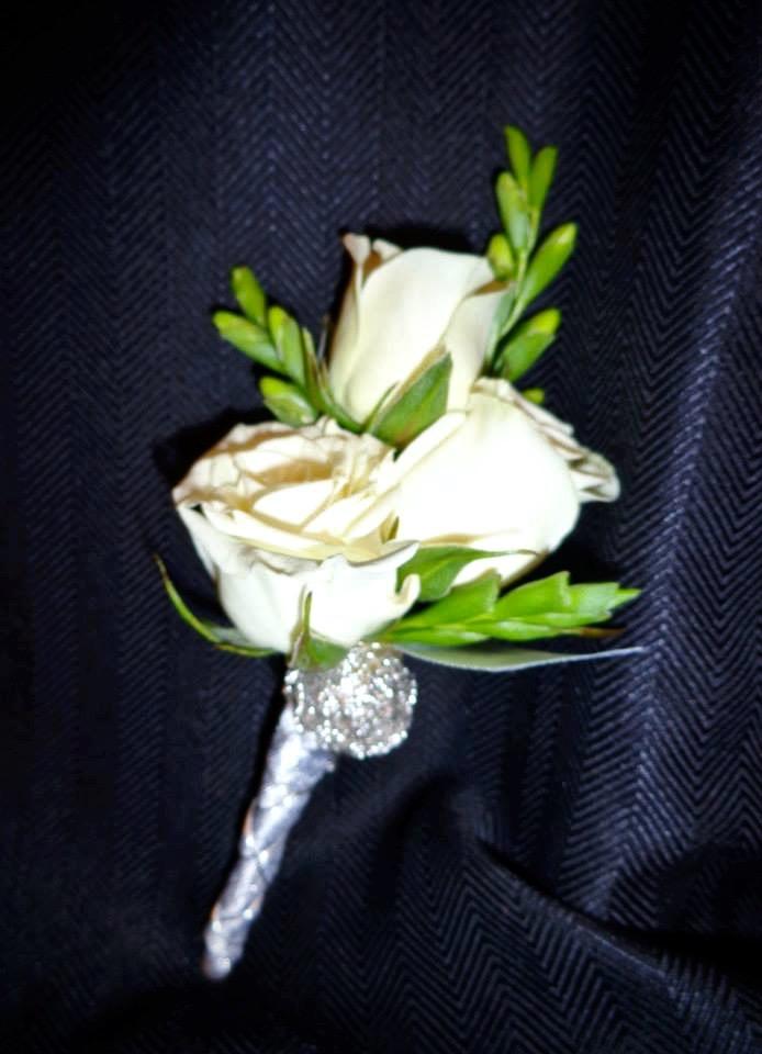 flowers - 59.jpg