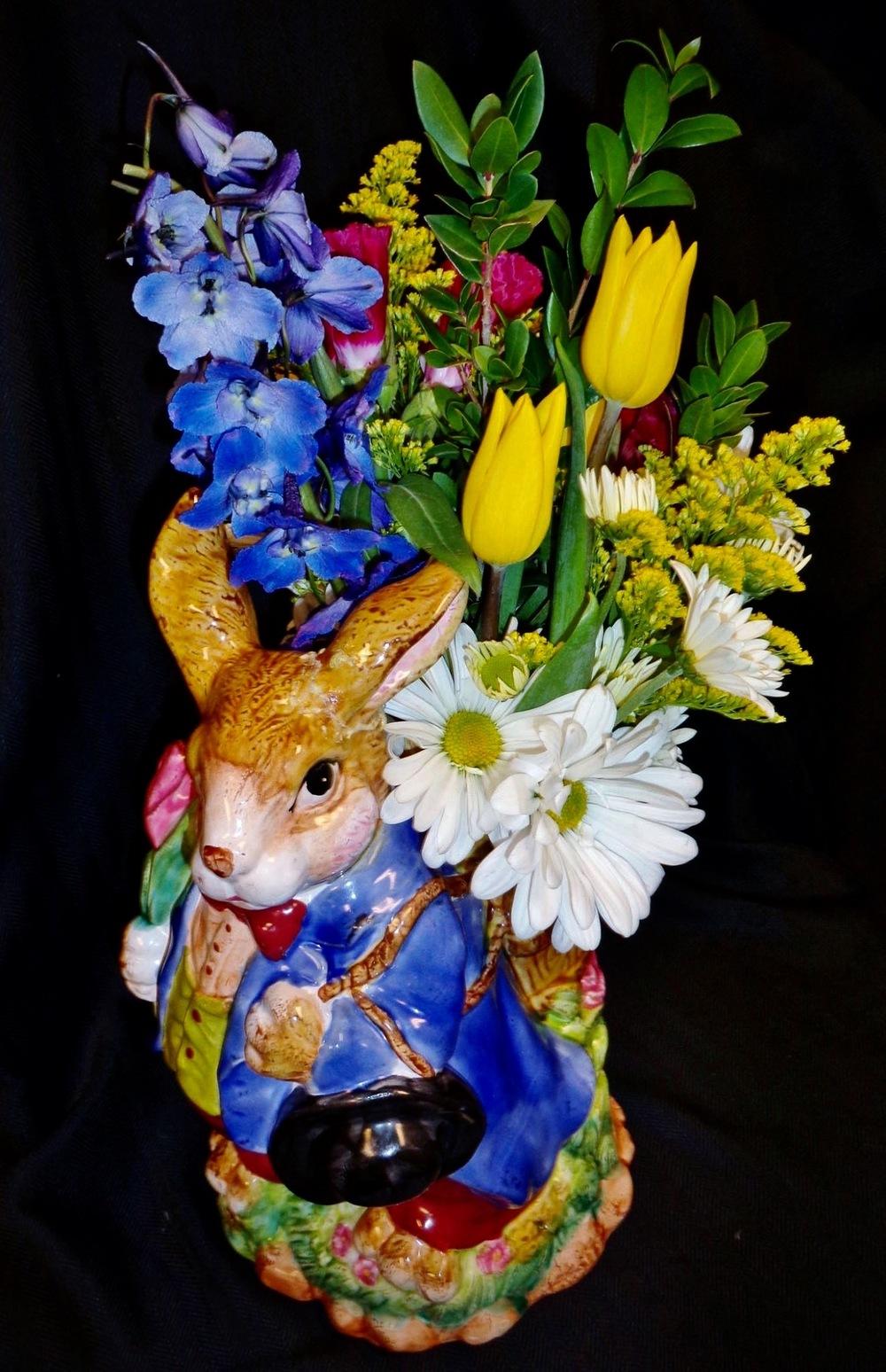 flowers - 63.jpg