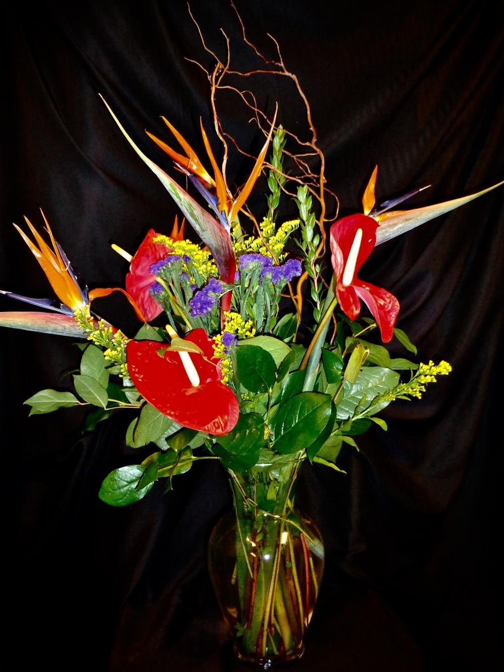 flowers - 64.jpg