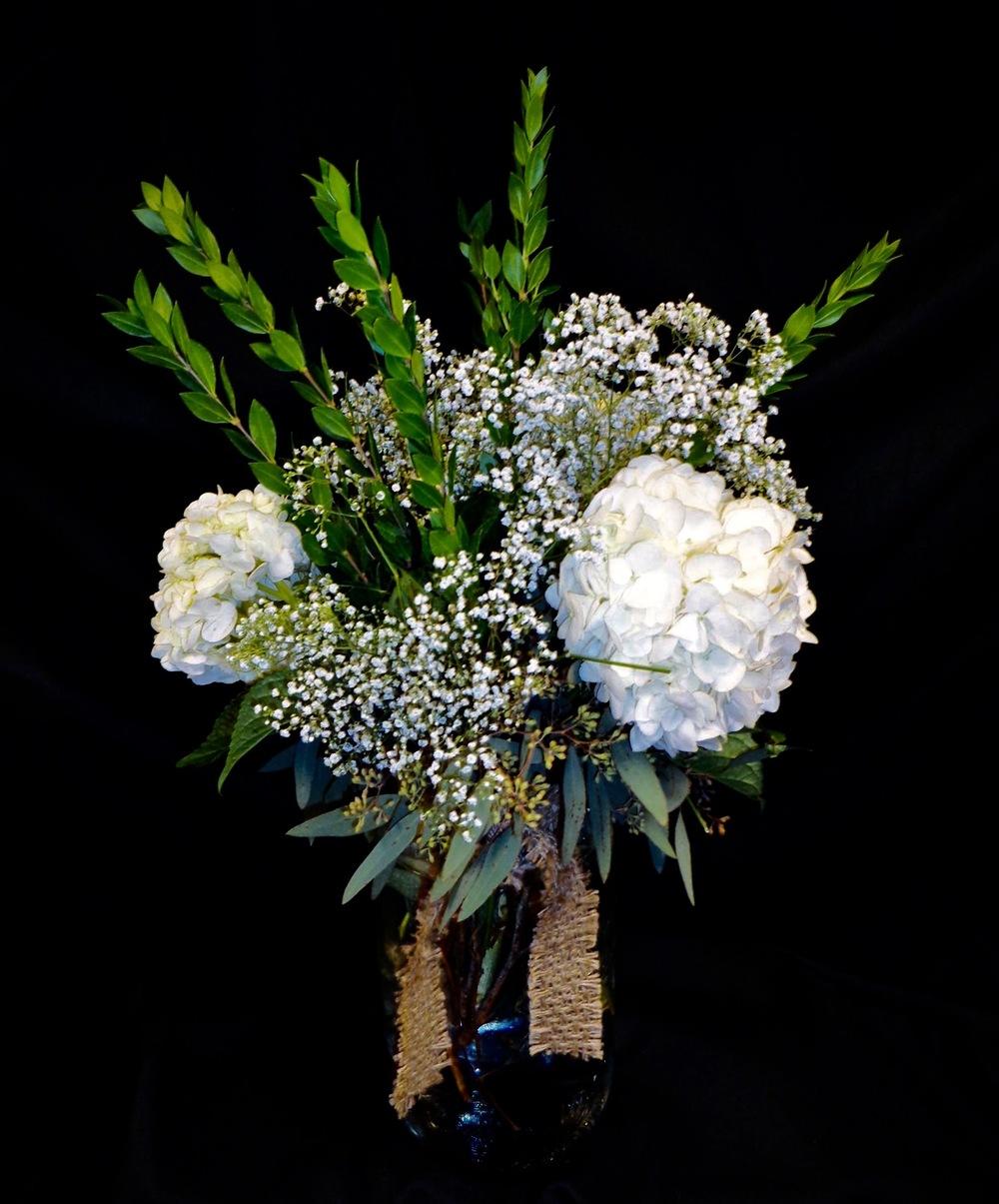 flowers - 65.jpg