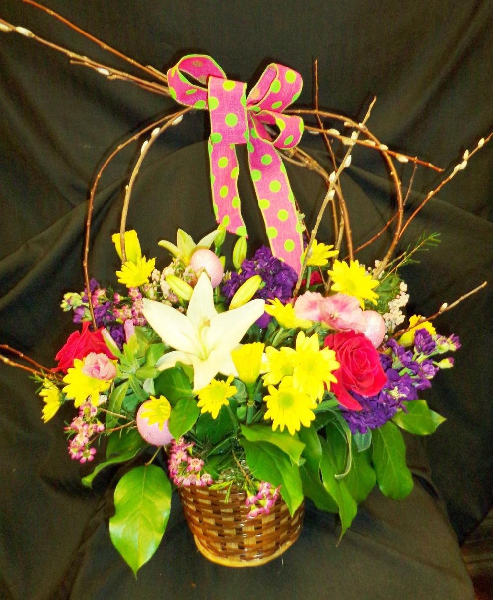 flowers - 62.jpg