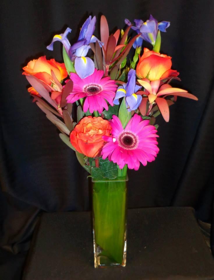 flowers - 72.jpg
