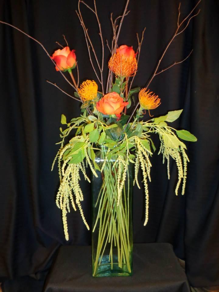 flowers - 71.jpg