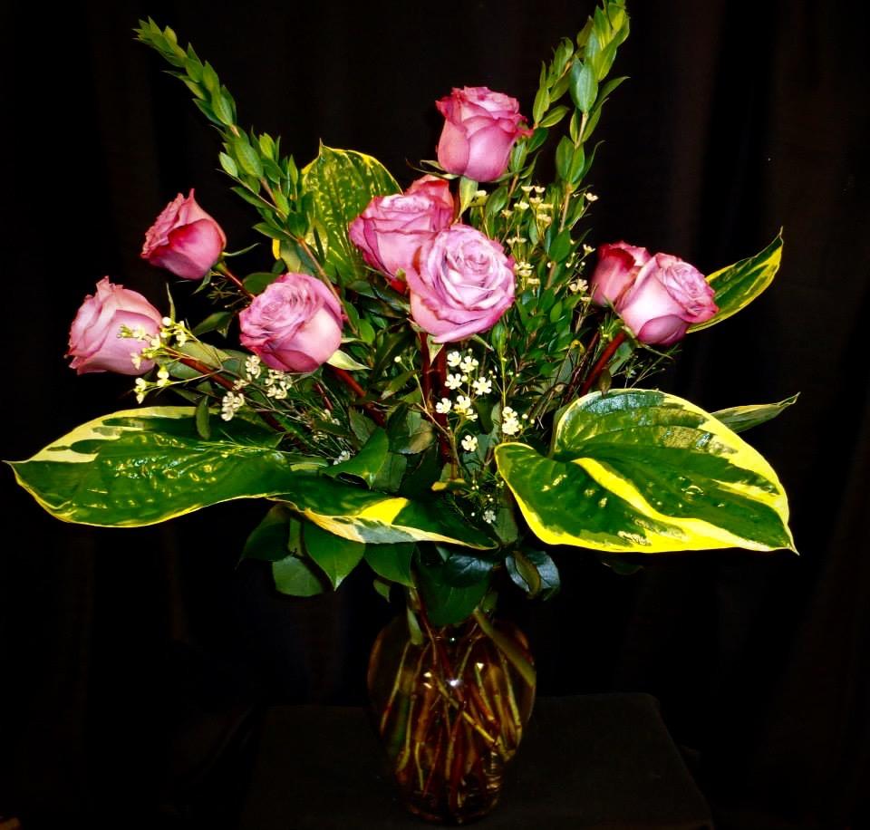 flowers - 73.jpg