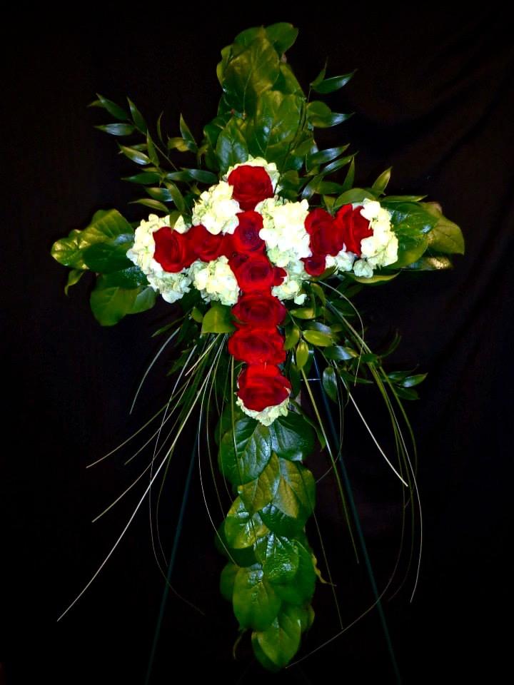 flowers - 77.jpg