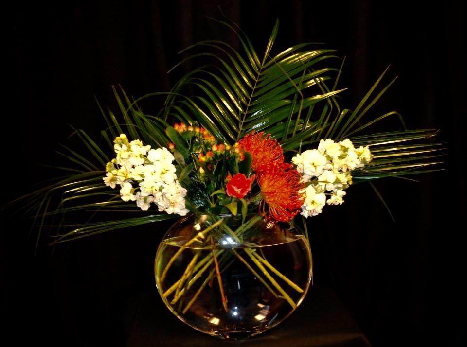 flowers - 74.jpg