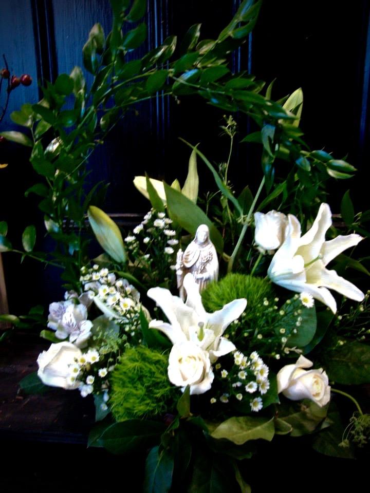 flowers - 80.jpg