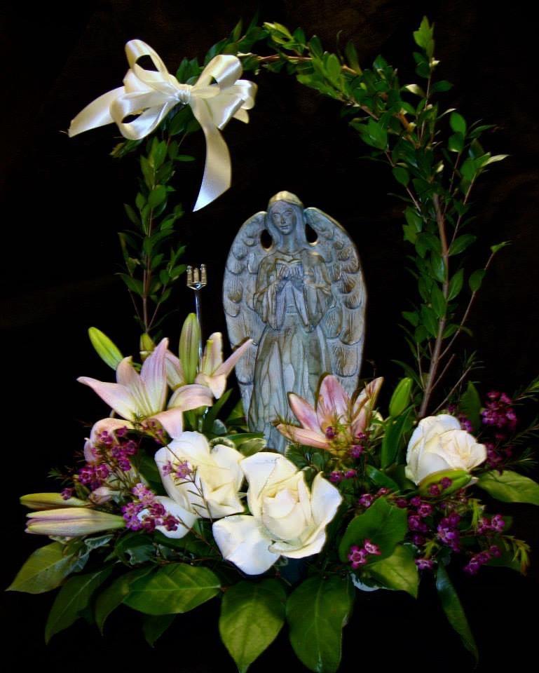 flowers - 82.jpg