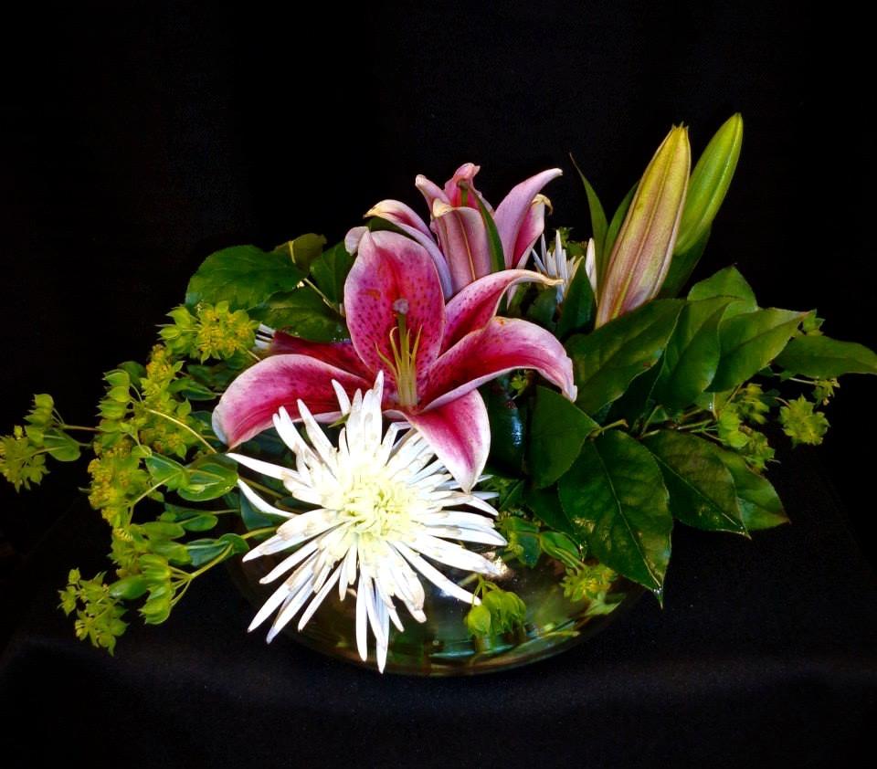 flowers - 86.jpg