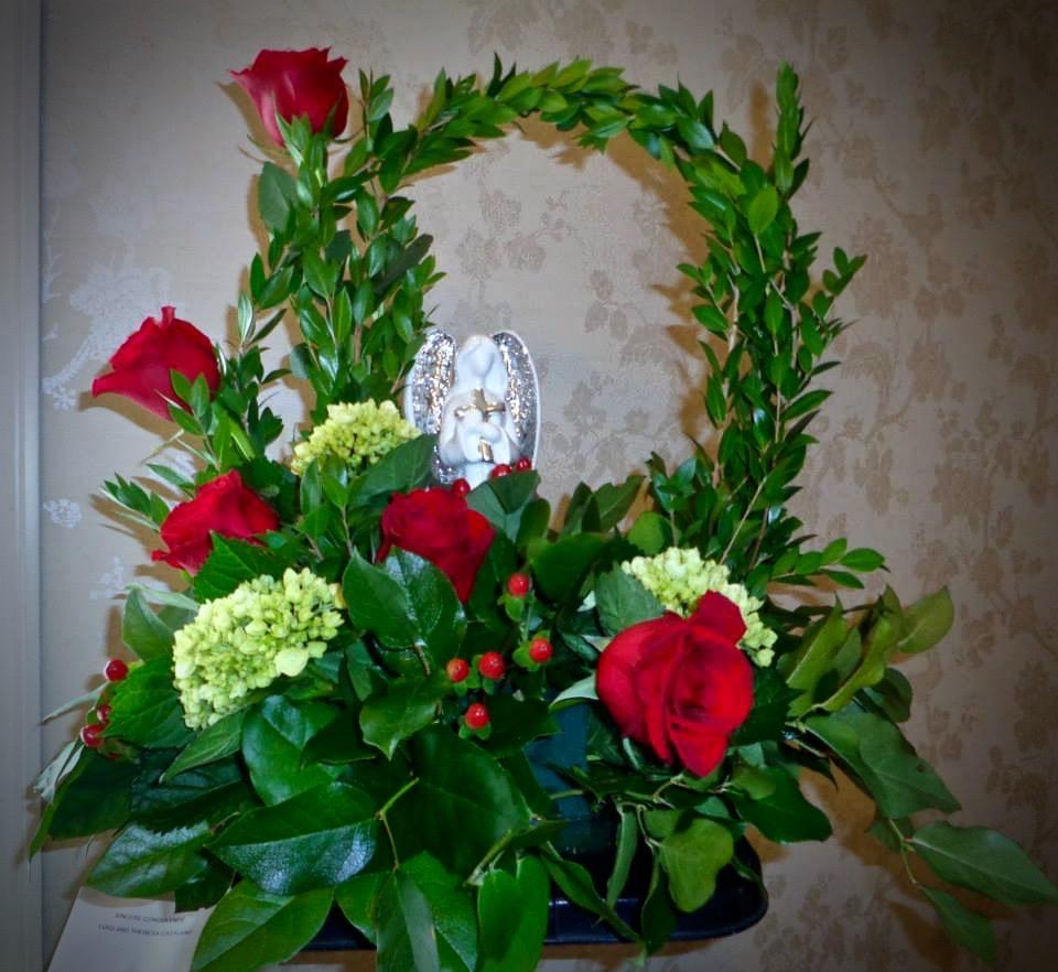 flowers - 84.jpg