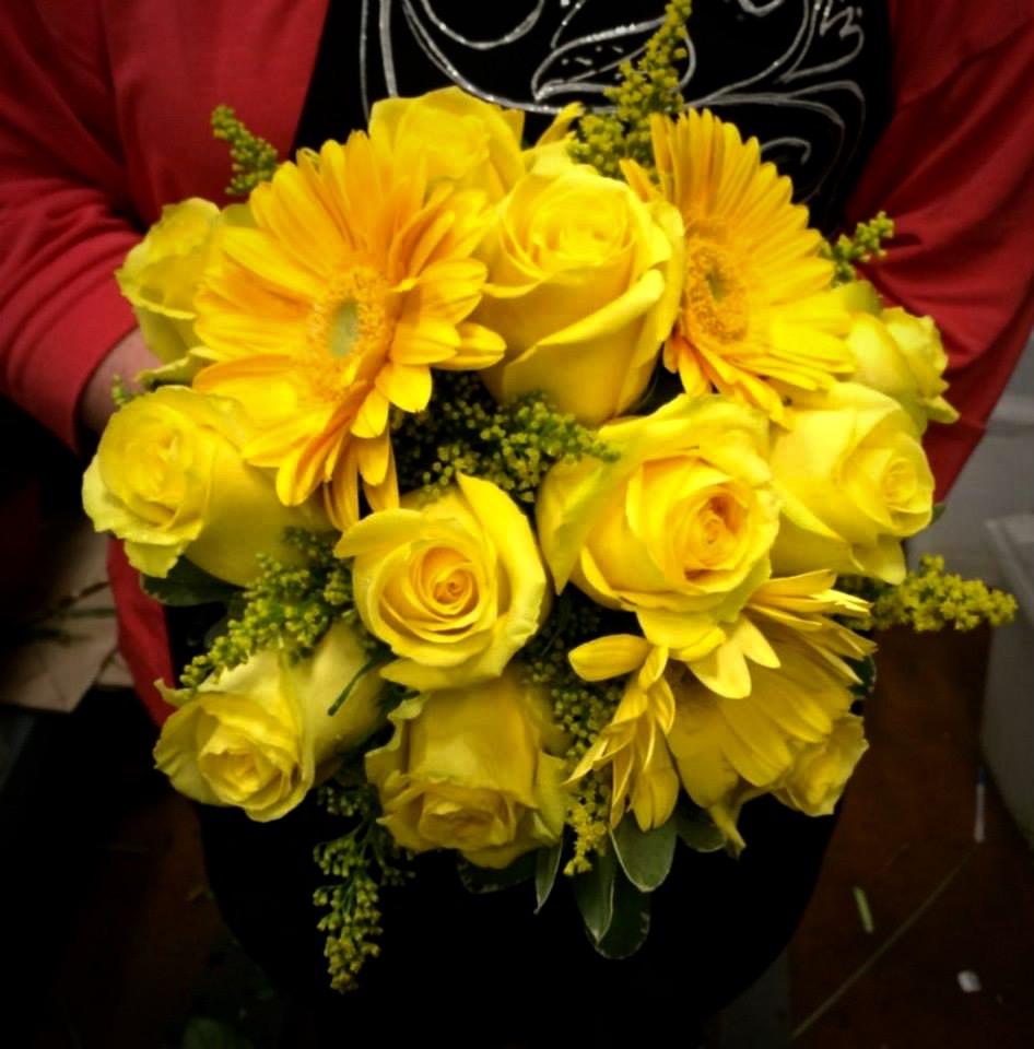 flowers - 88.jpg