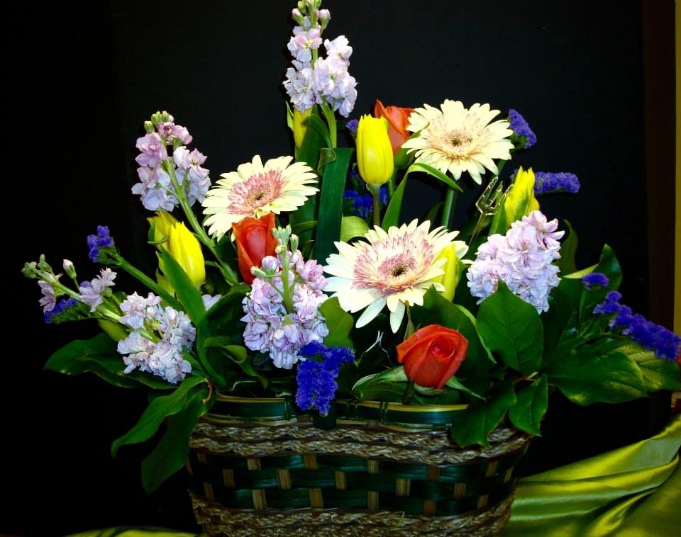 flowers - 95.jpg