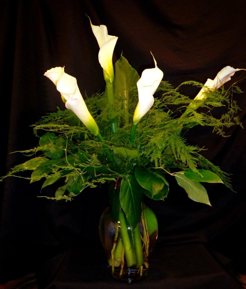 flowers - 96.jpg
