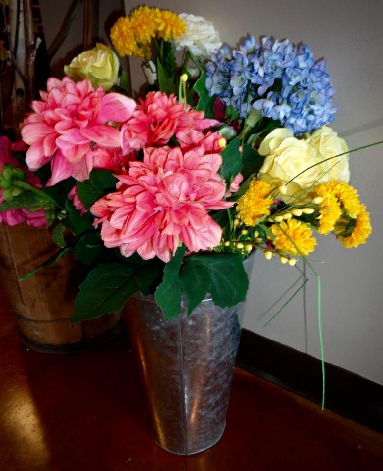 flowers - 100.jpg