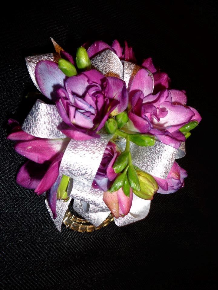 flowers - 102.jpg
