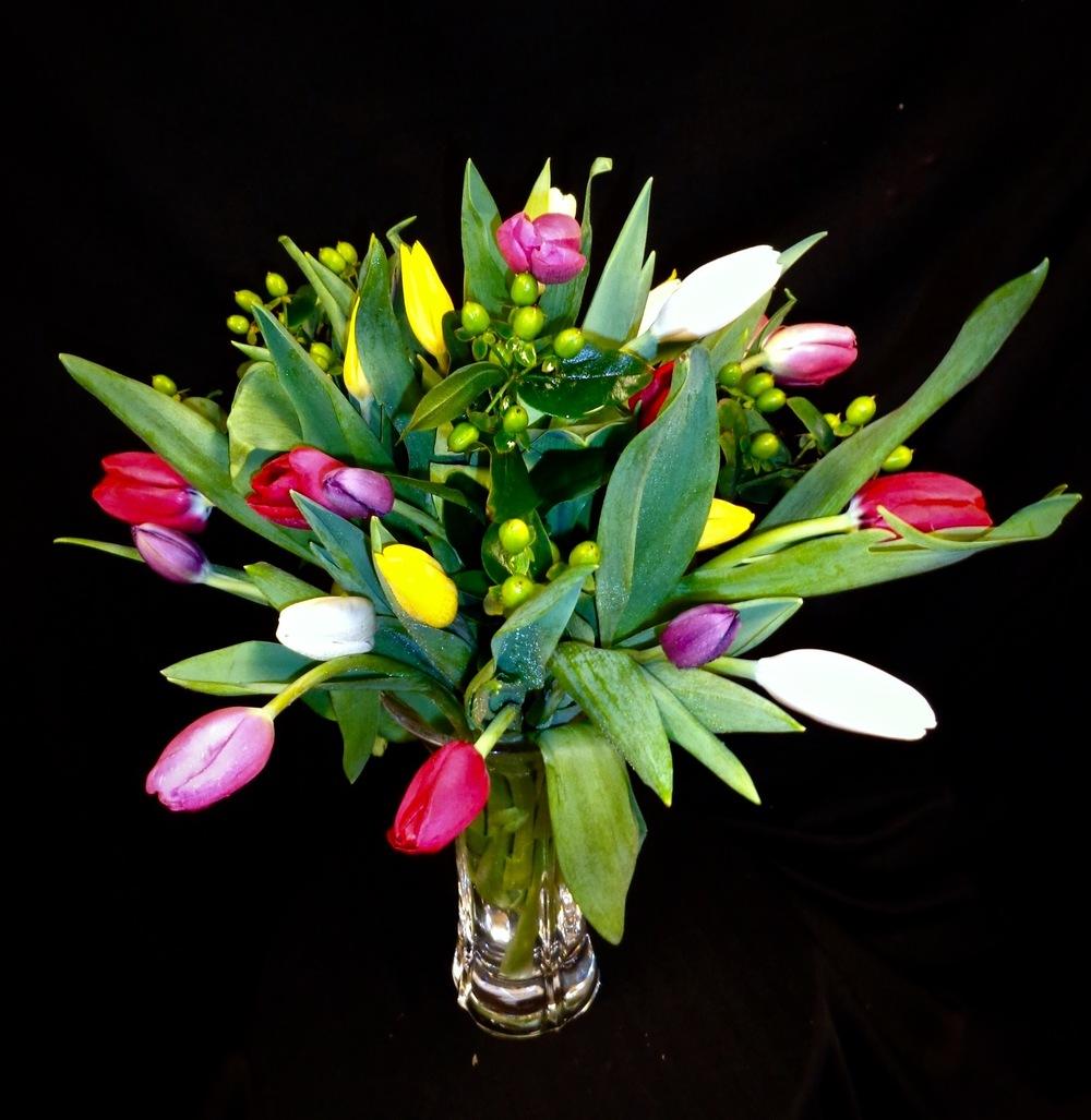 flowers - 105.jpg