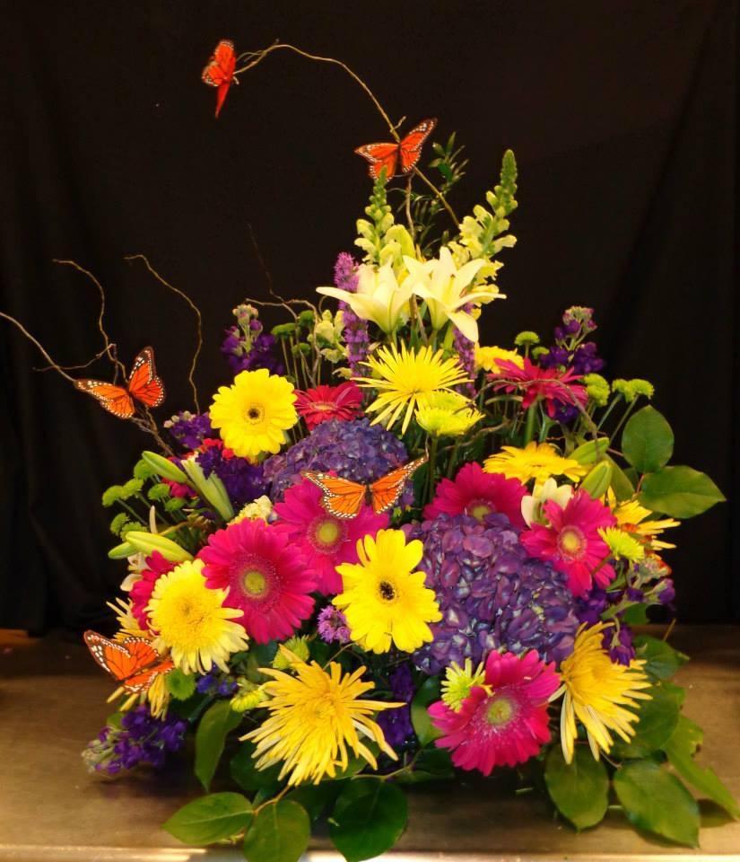 flowers - 107.jpg