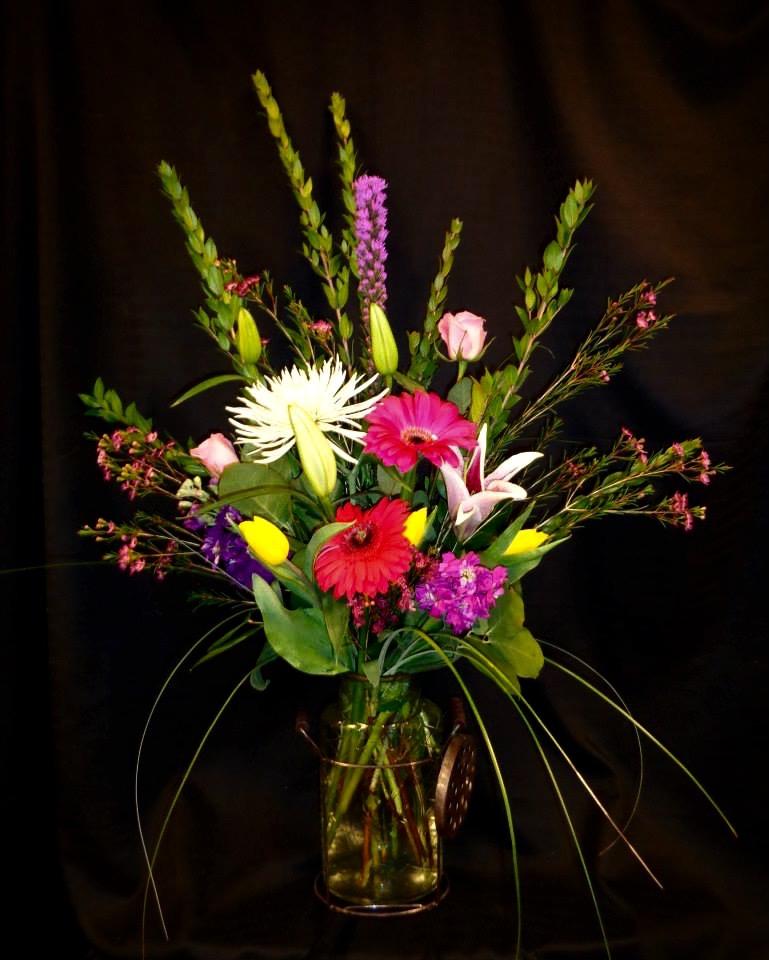 flowers - 106.jpg