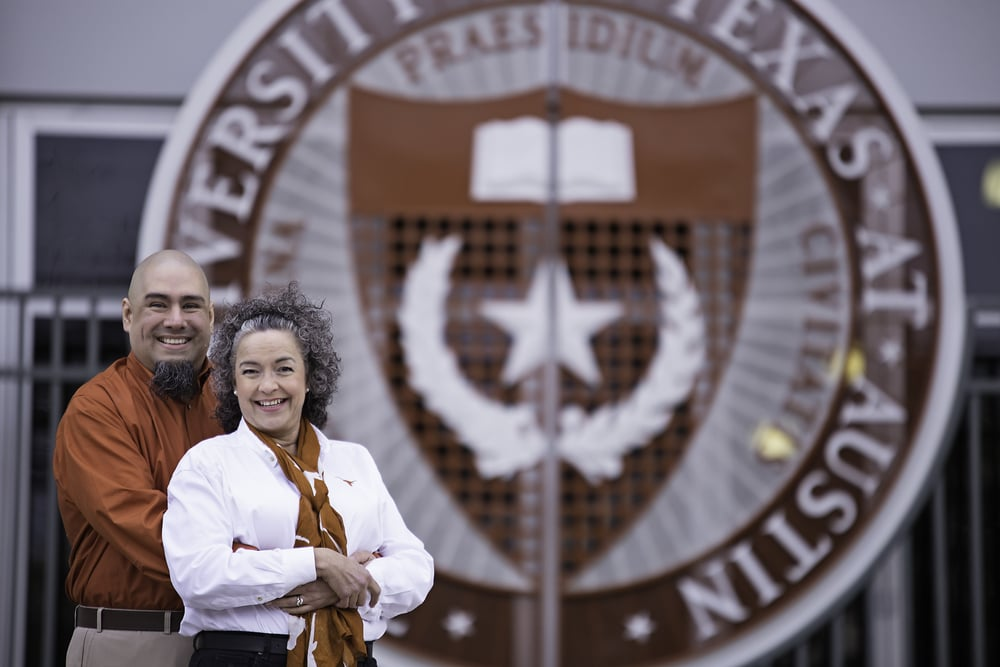 University_Texas_Engagement_Session_01