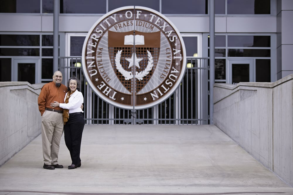 University_Texas_Engagement_Session_02