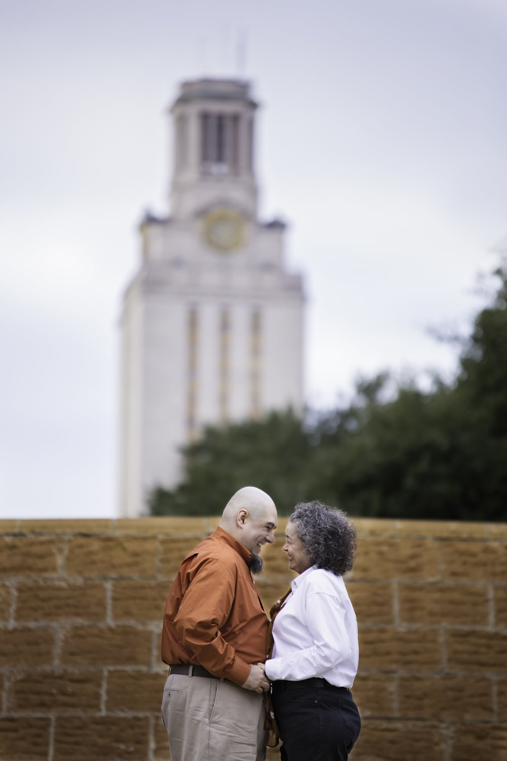 University_Texas_Engagement_Session_03