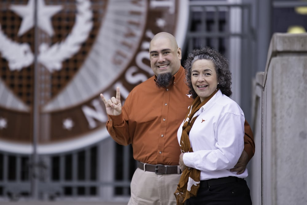 University_Texas_Engagement_Session_04