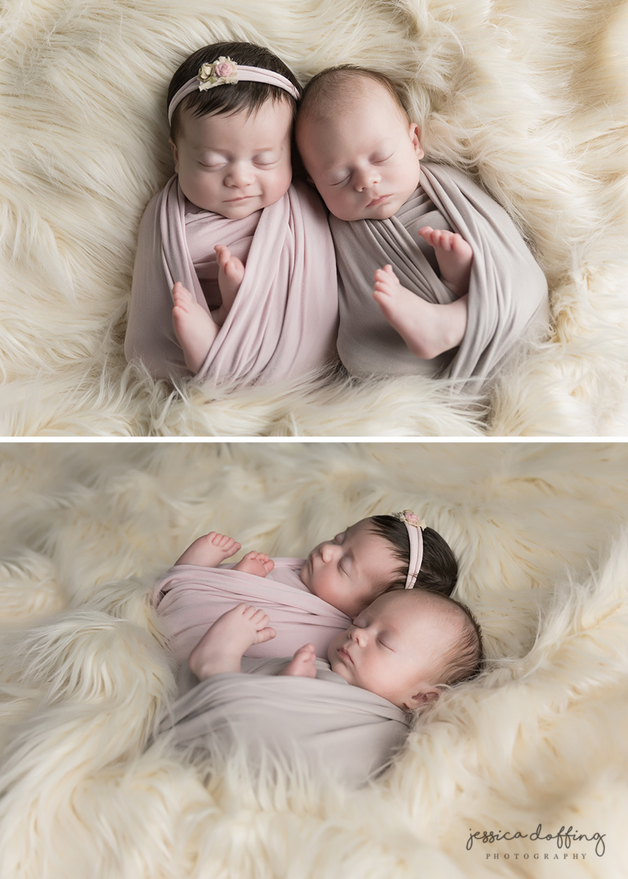Austin_TX_newborn_twins_3