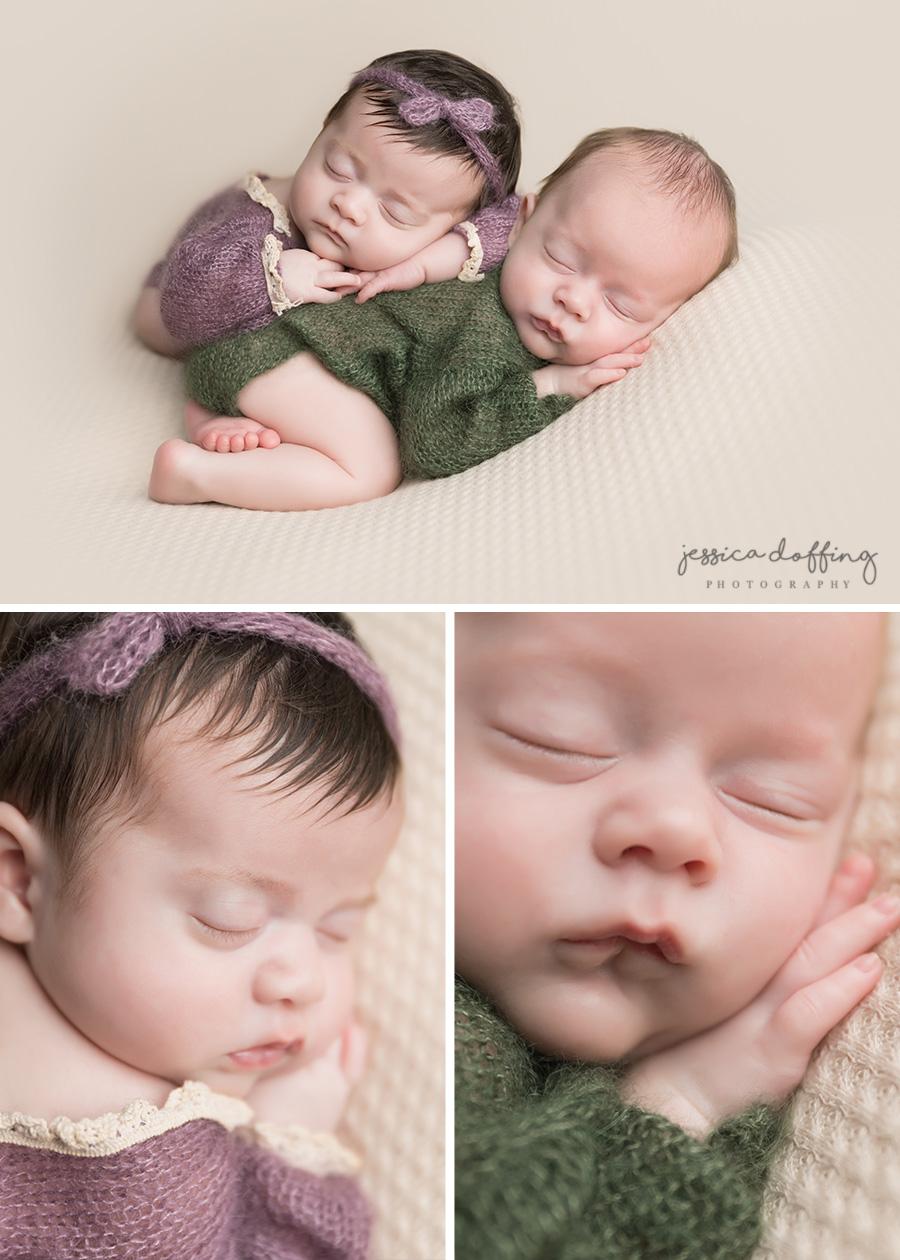 Austin_TX_newborn_twins_4