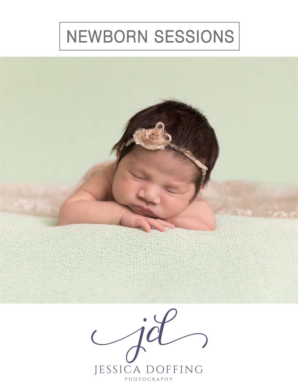Newborn guide page 1