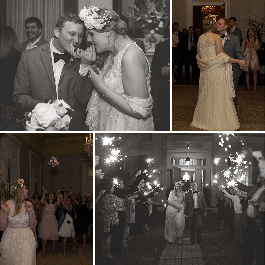 Madewood_Plantation_Wedding