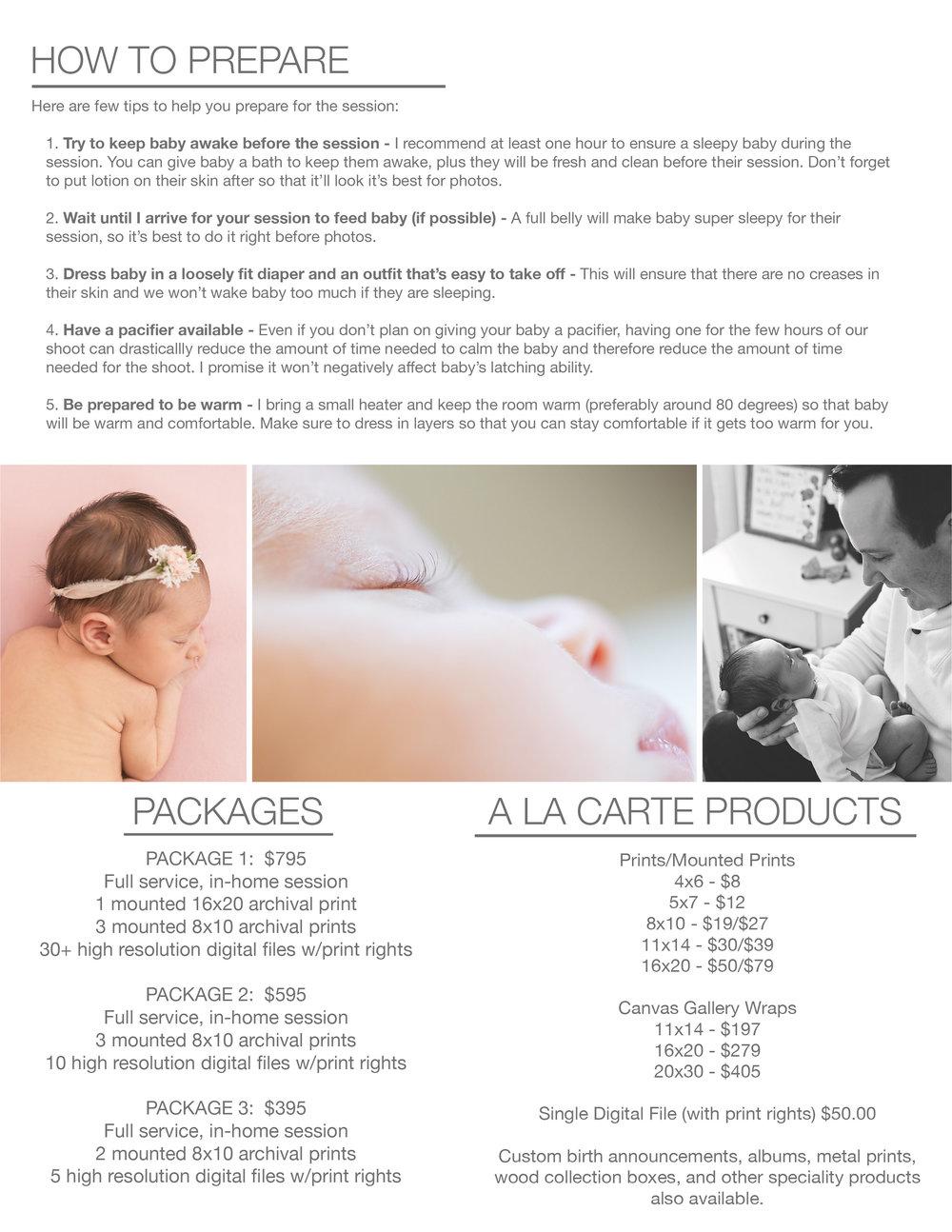 Newborn Welcome Guide - pg 3.jpg