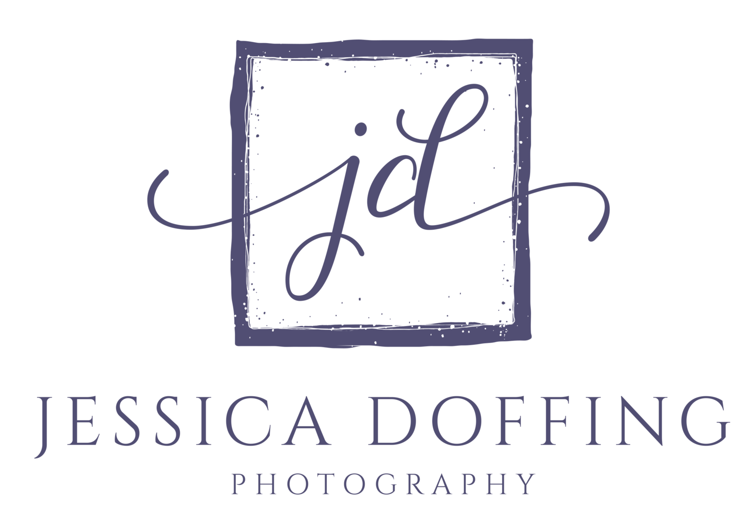 Austin Newborn Photography | Jessica Doffing Photography