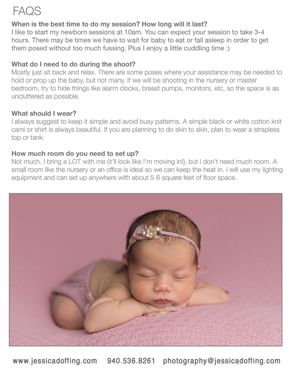NewbornWelcomeGuide_2018 _page4.jpg