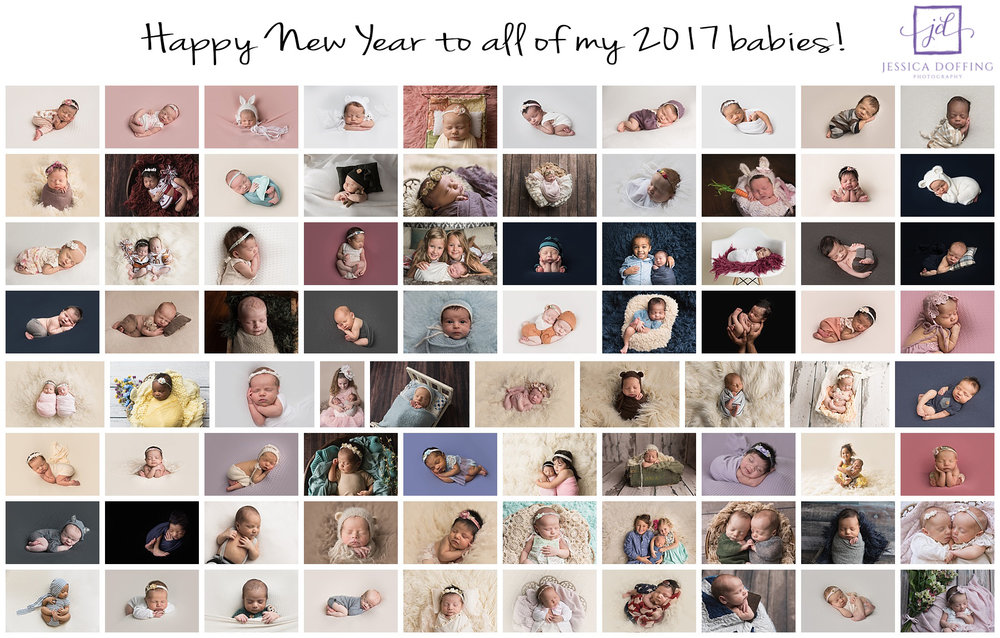 2017_newborn_photography_collage